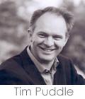 Tim Puddle